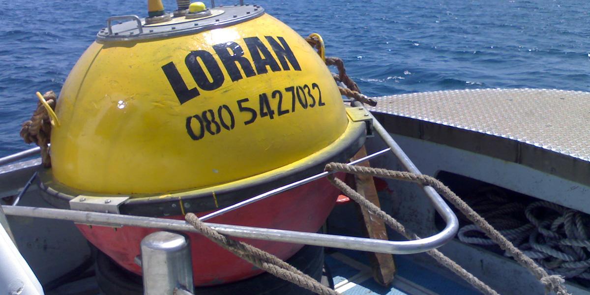 loran_ambiente24