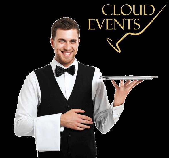 cloudevents