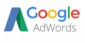 googleadwordsarezzo
