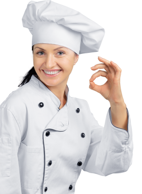 kisspng-chef-s-uniform-marmite-kitchen-profession-cooking-5acccd26654870.7817170315233713024149 (1)