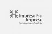 loran_impresa_piu2
