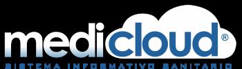 medicloud Logo